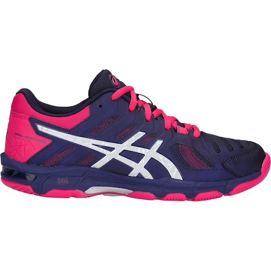 Asics Gel-Beyond 5 dame