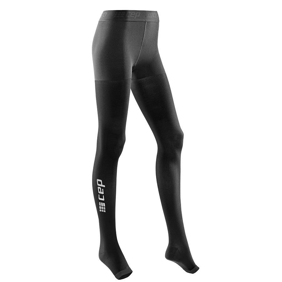 CEP Recovery Pro Tights dame