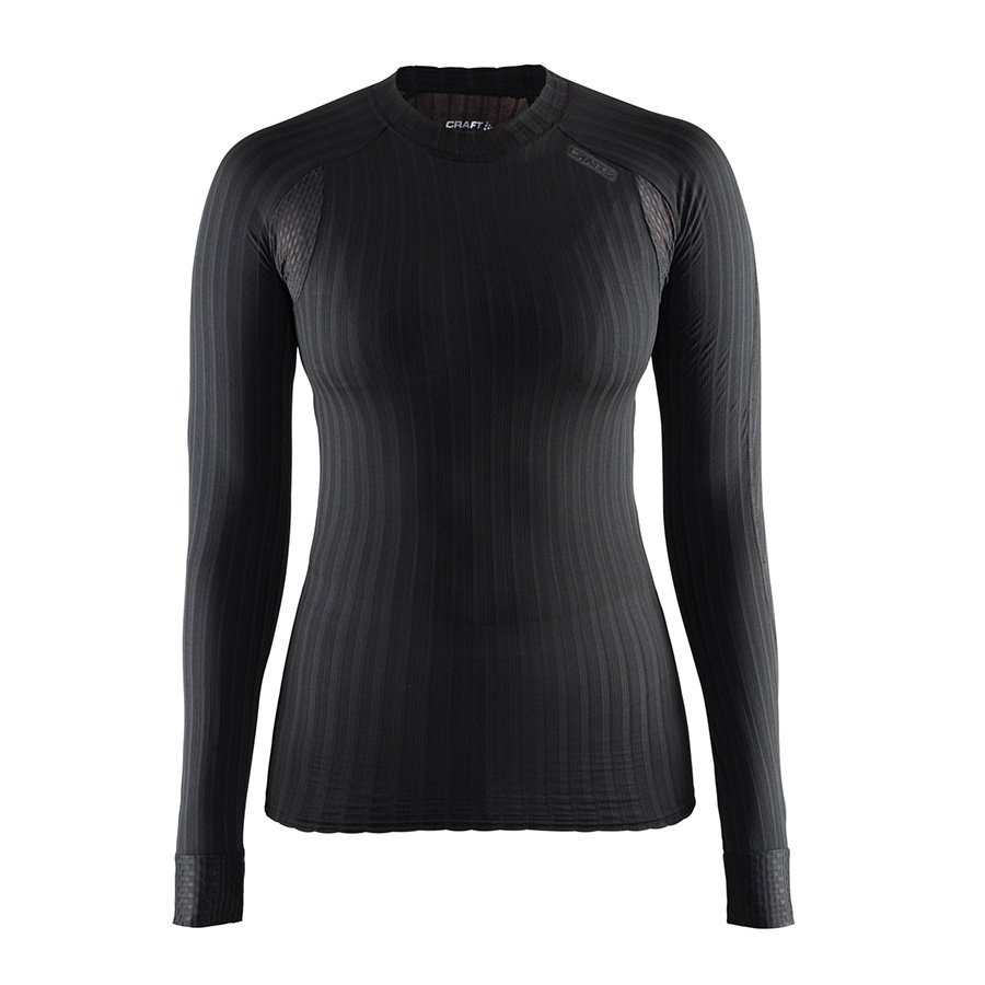Craft Active Extreme 2.0 CN Long Sleeve dame