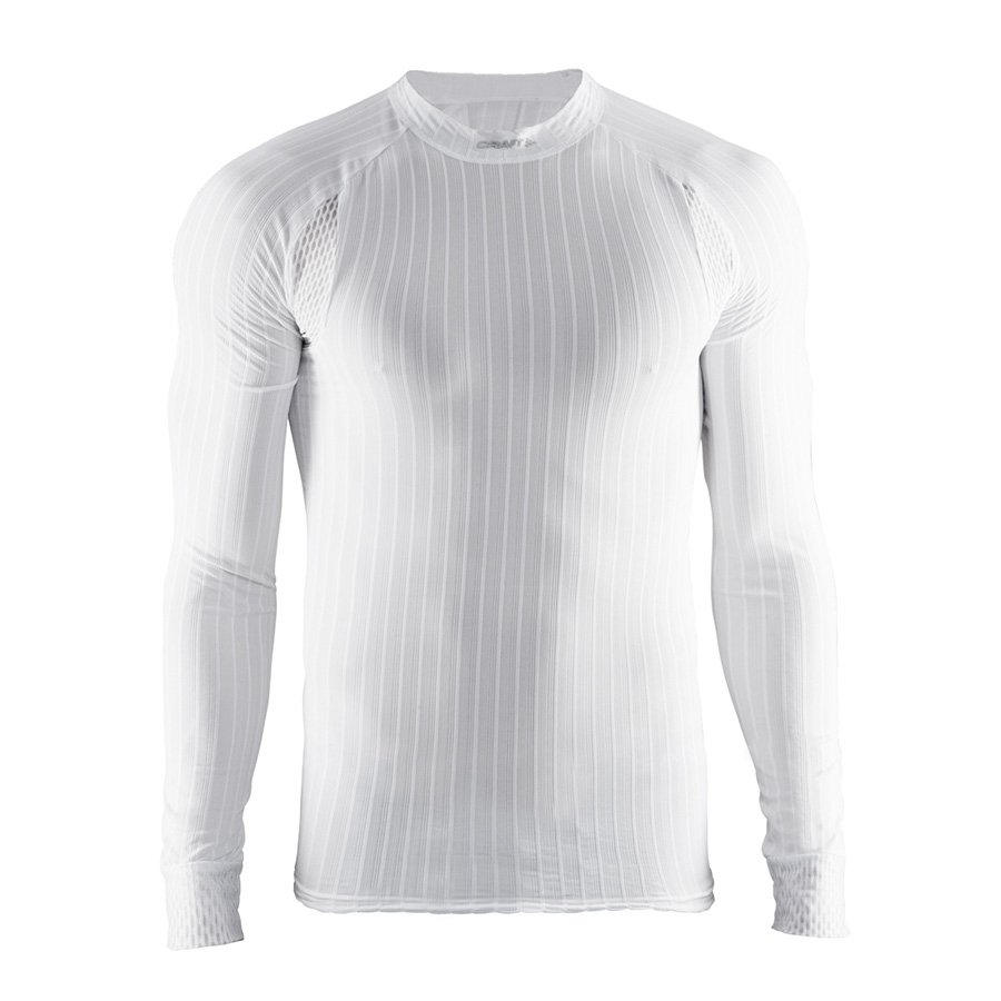Craft Active Extreme 2.0 CN Long Sleeve herre