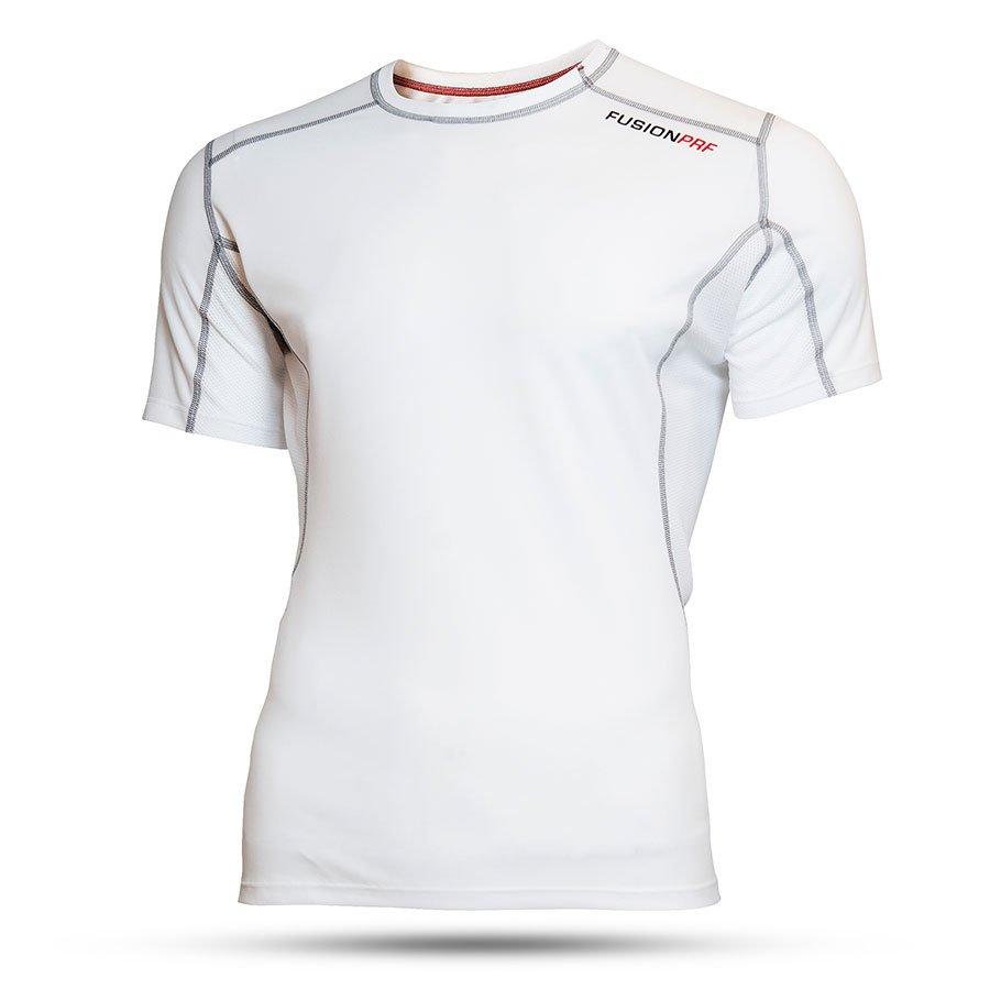 Fusion Prf T-shirt dame