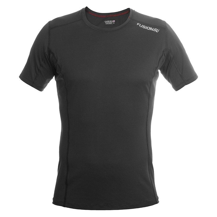 Fusion SLi T-shirt herre