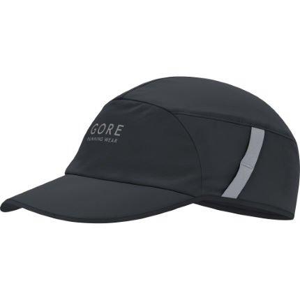 Gore Essential Light Cap