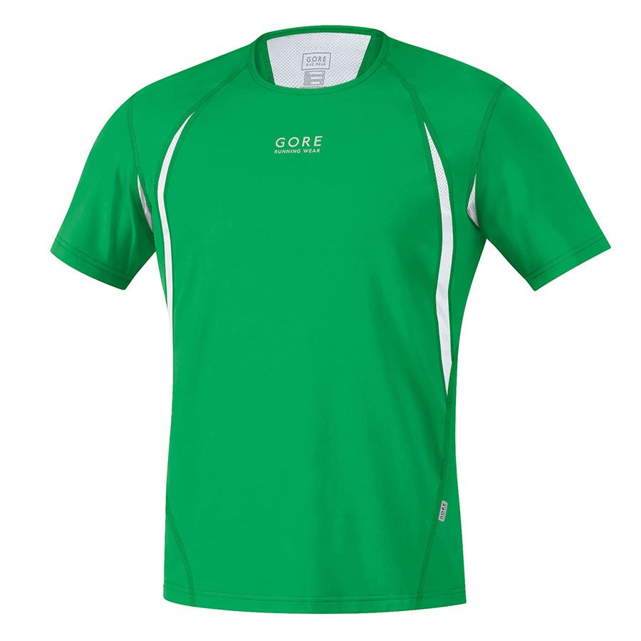 Gore Air 2.0 Shirt herre