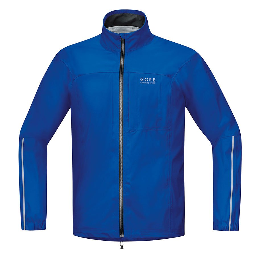 Gore Essential GT AS Jacket herre