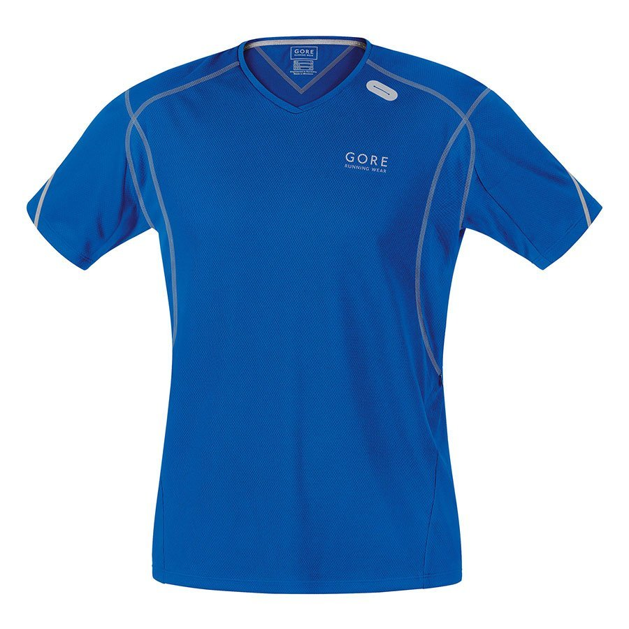 Gore Essential Shirt herre