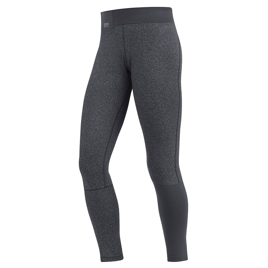 Gore Sunlight Thermo Pants dame