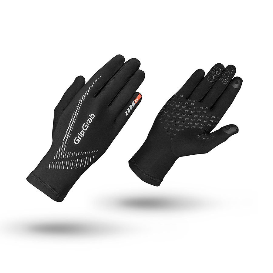 GripGrab Running Ultra Light unisex