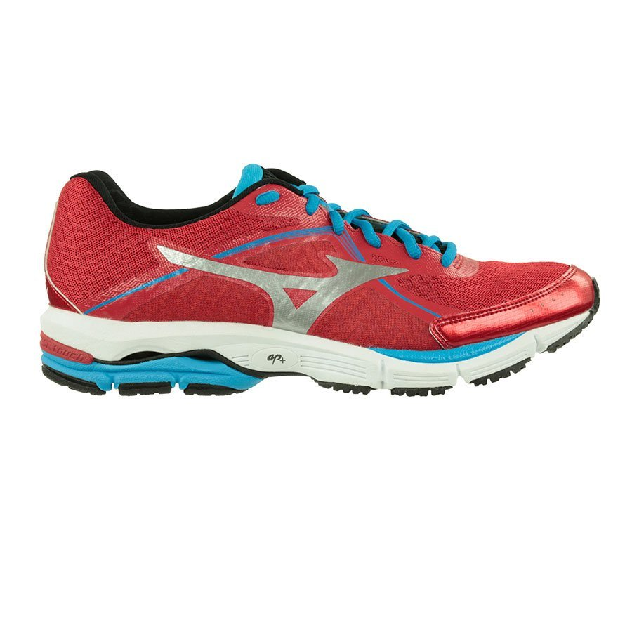 Mizuno Wave Ultima 6 herre