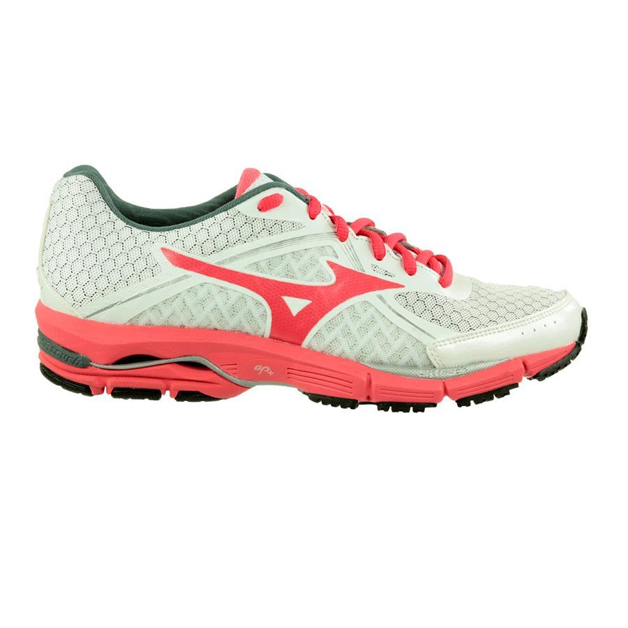 Mizuno Wave Ultima 6 dame