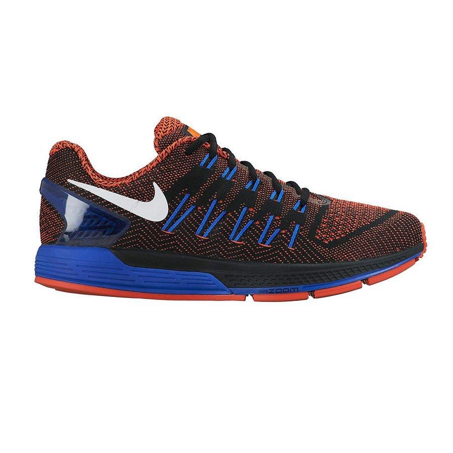 Nike Air Zoom Odyssey herre