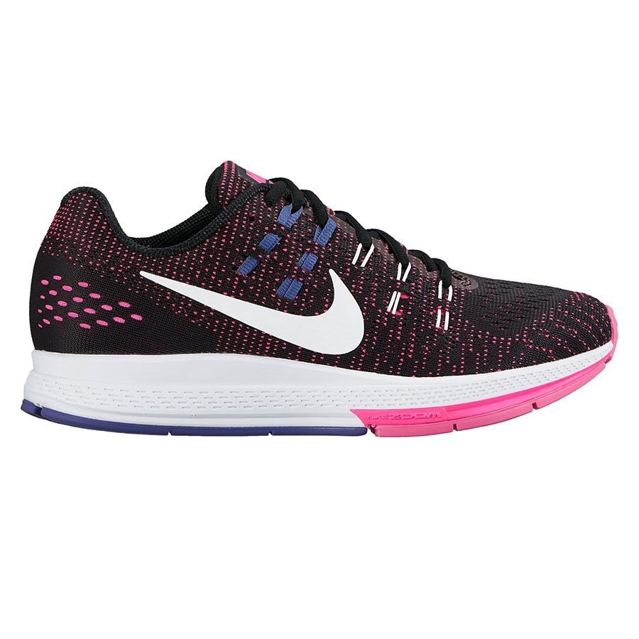 Nike Air Zoom Structure 19 dame