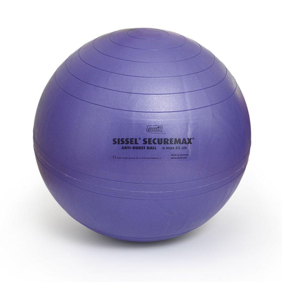 Sissel Securemax 55CM Purple