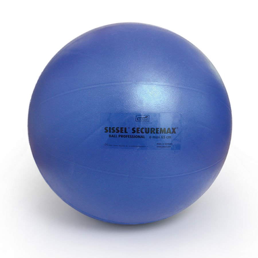 Sissel Securemax 55CM Blue