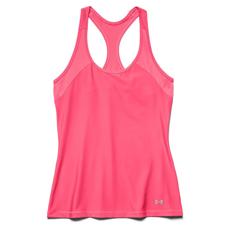 Under Armour Heatgear Alpha Tank dame