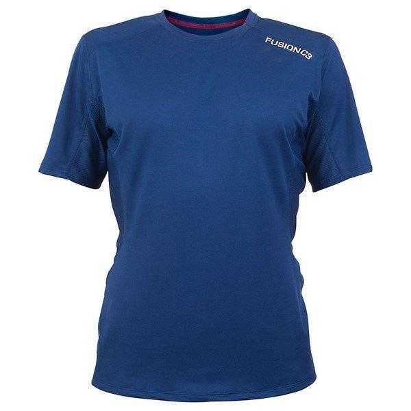 Fusion C3 T-Shirt herre