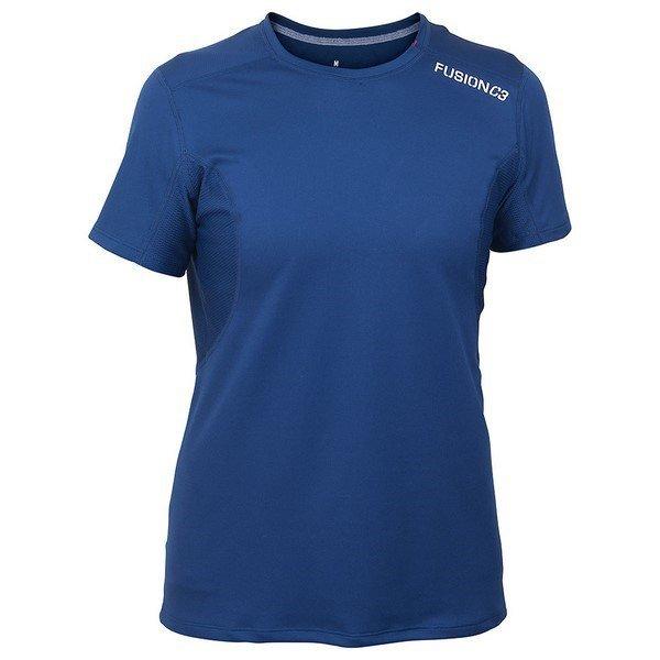 Fusion C3 T-Shirt dame
