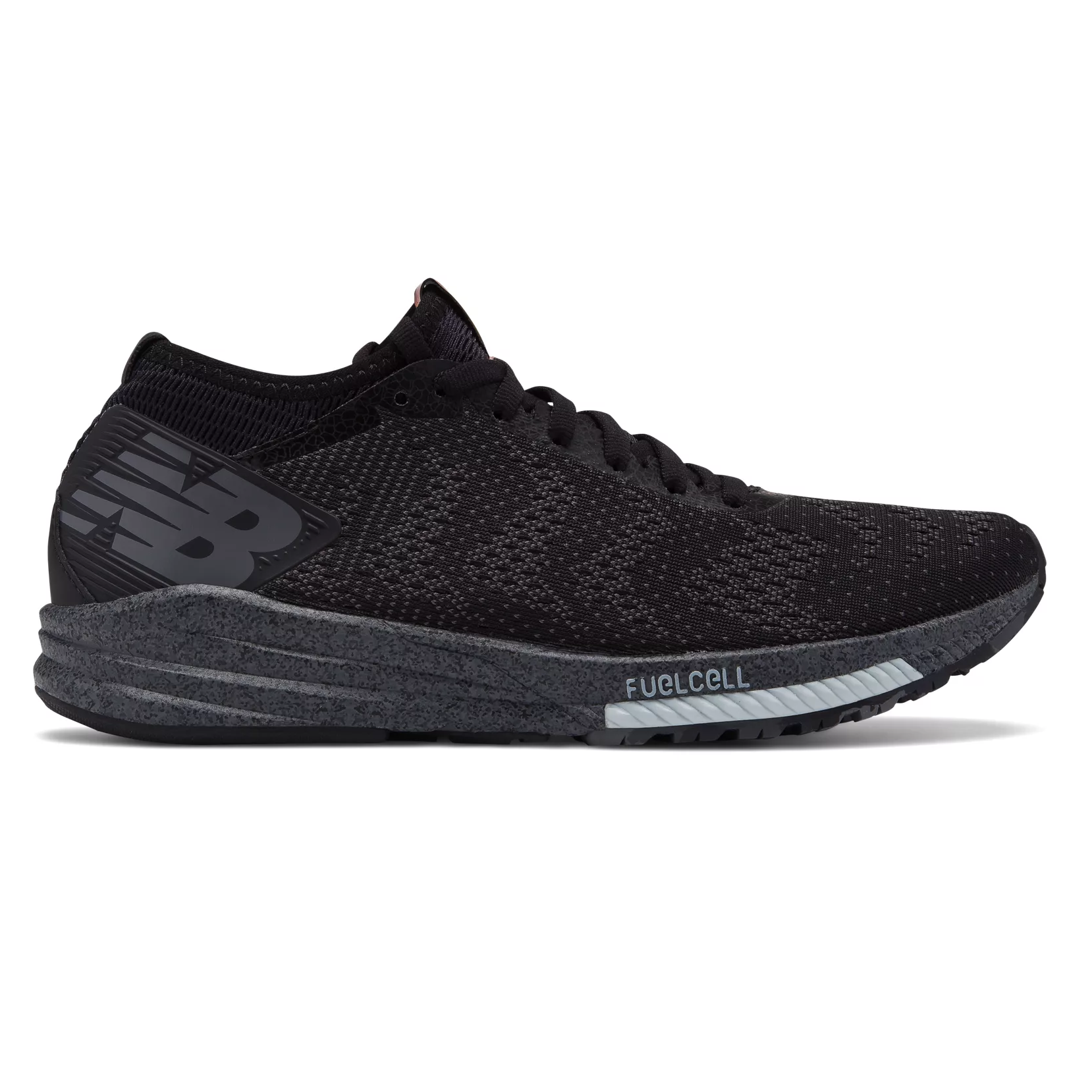 New Balance FuelCell Impulse NYC Marathon herre