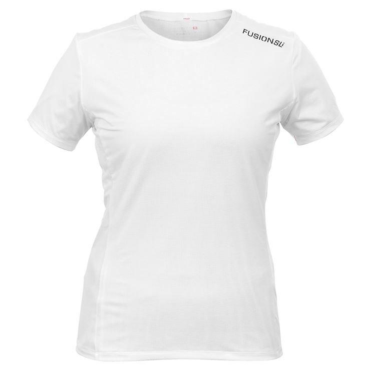 Fusion Sli T-Shirt dame