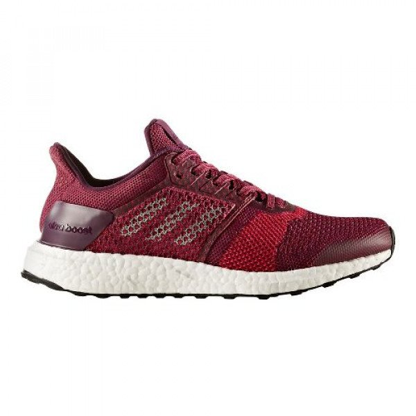 adidas ultra boost st dame