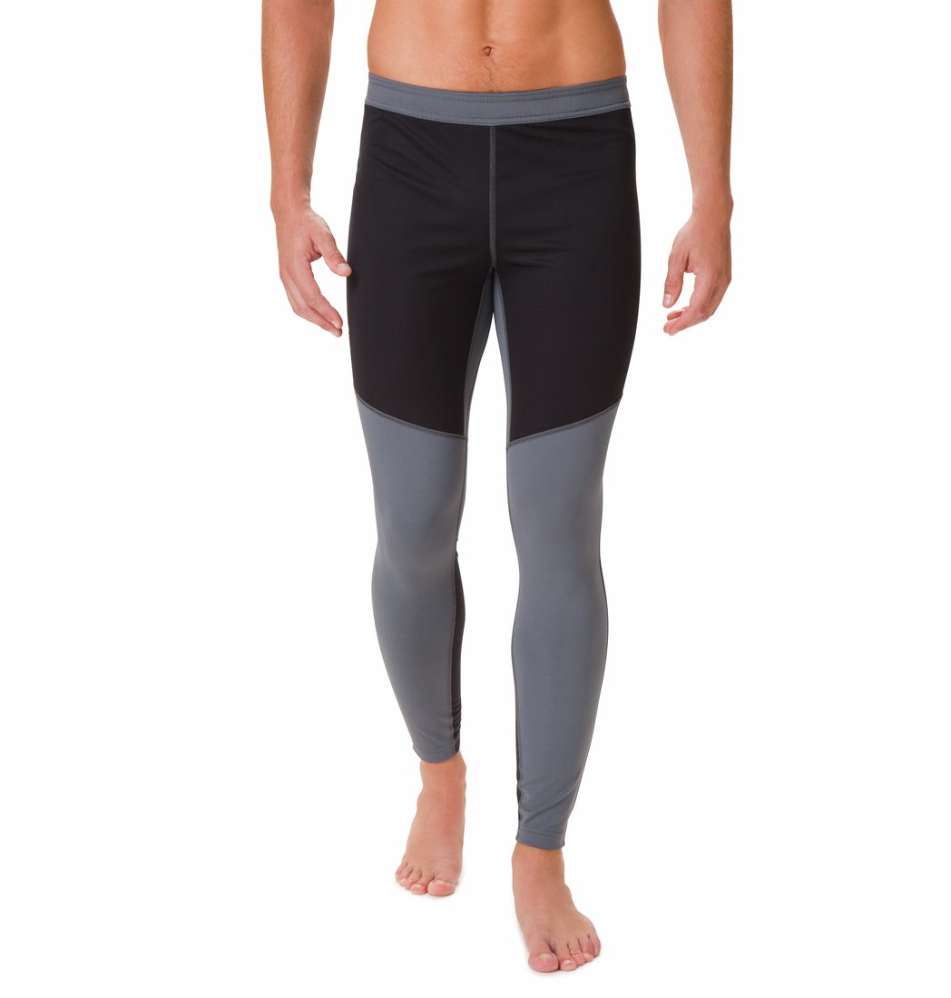 Columbia Titan Wind Block II Tight herre