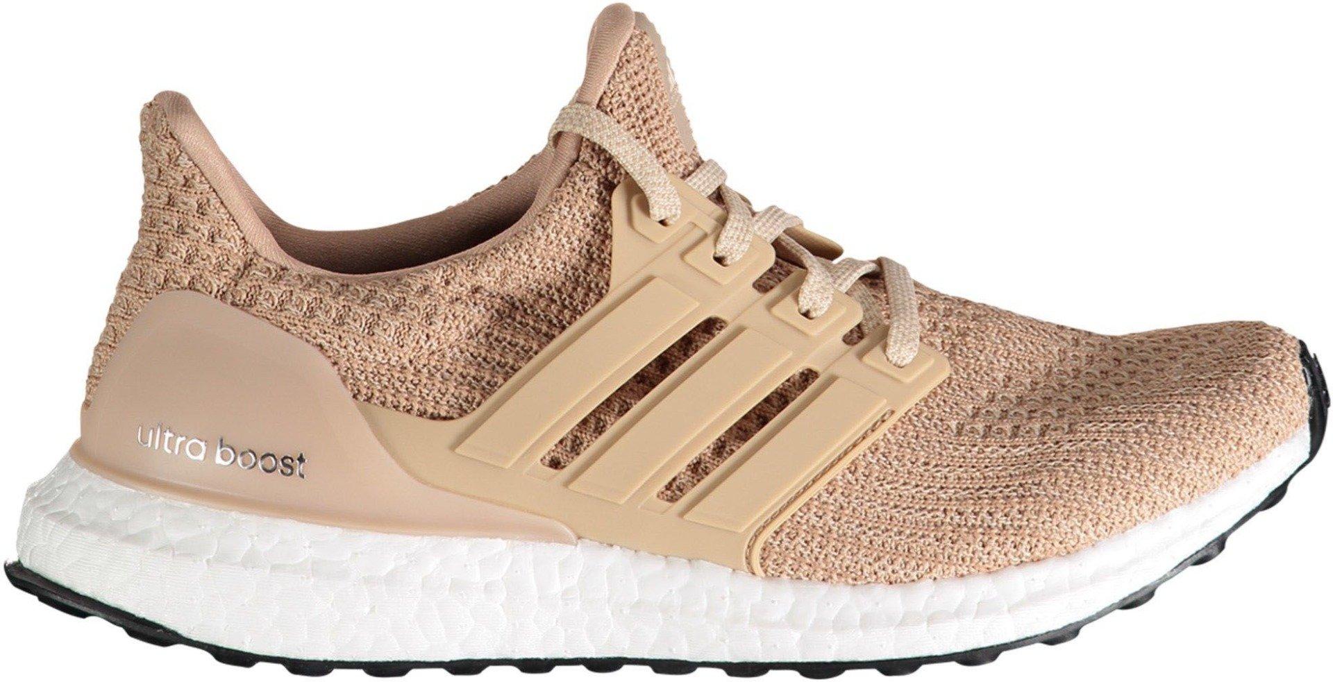 Adidas UltraBOOST dame