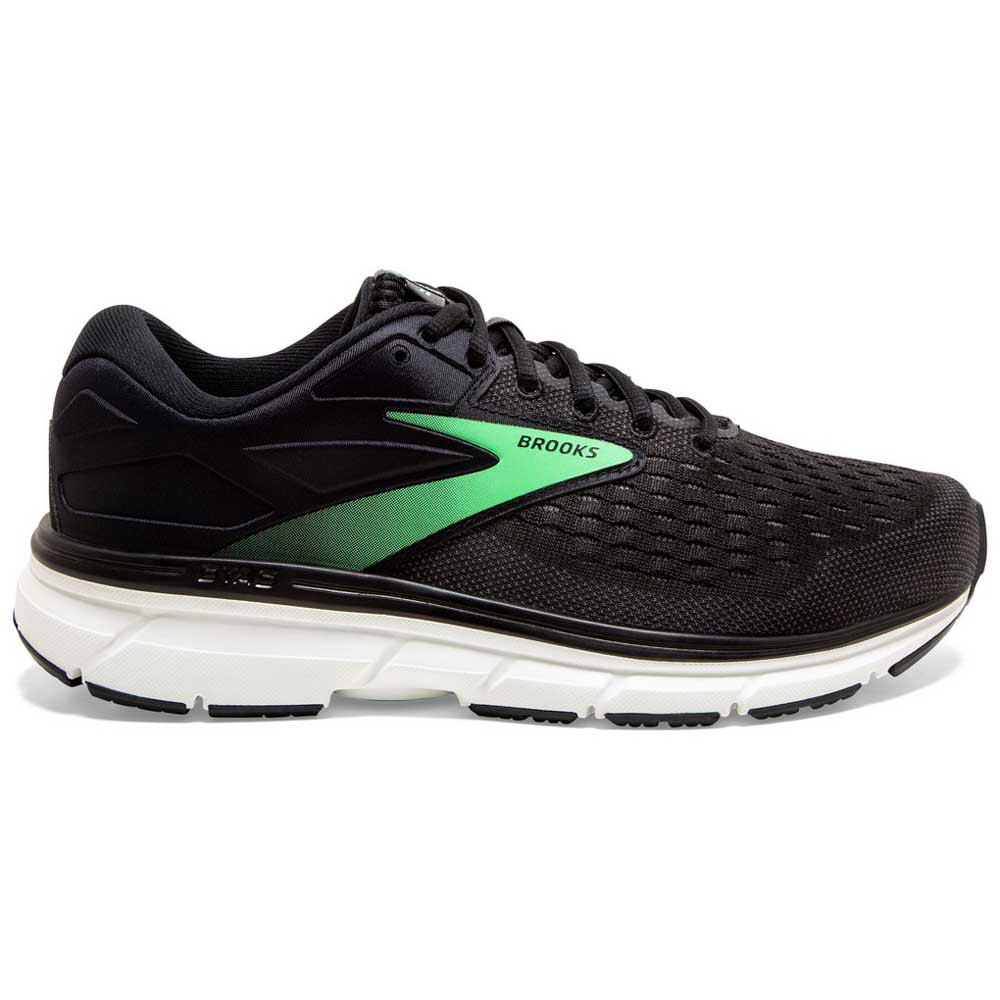 Brooks Dyad 11 dame