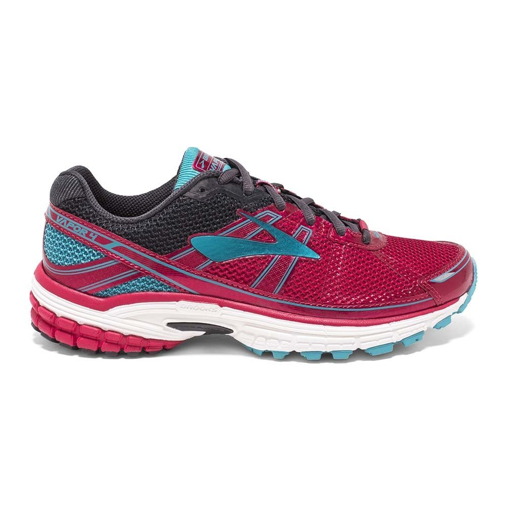 Brooks Vapor 4 dame