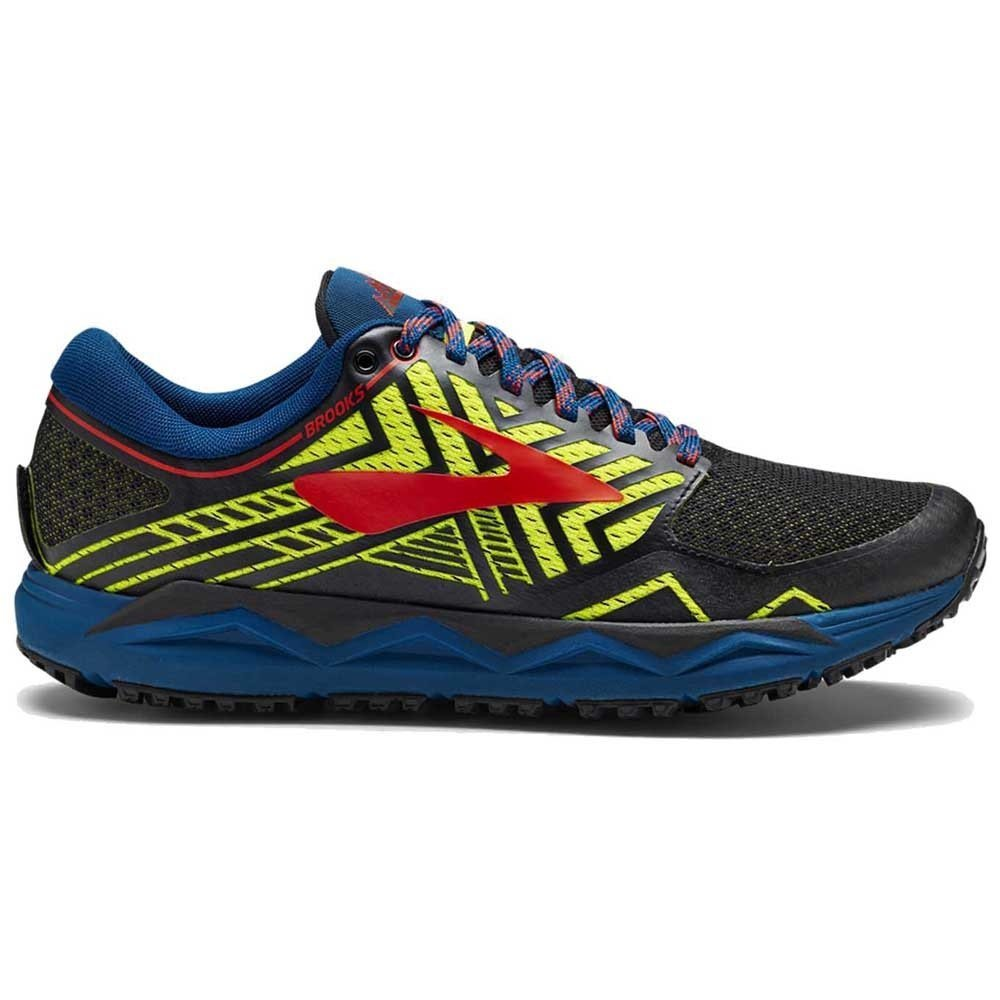 Brooks Caldera 2 herre