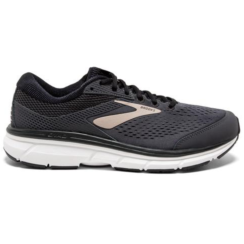 Brooks Dyad 10 herre