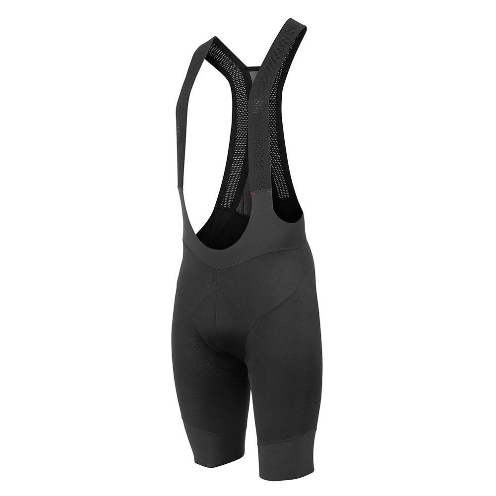 Fusion C3 Bib shorts