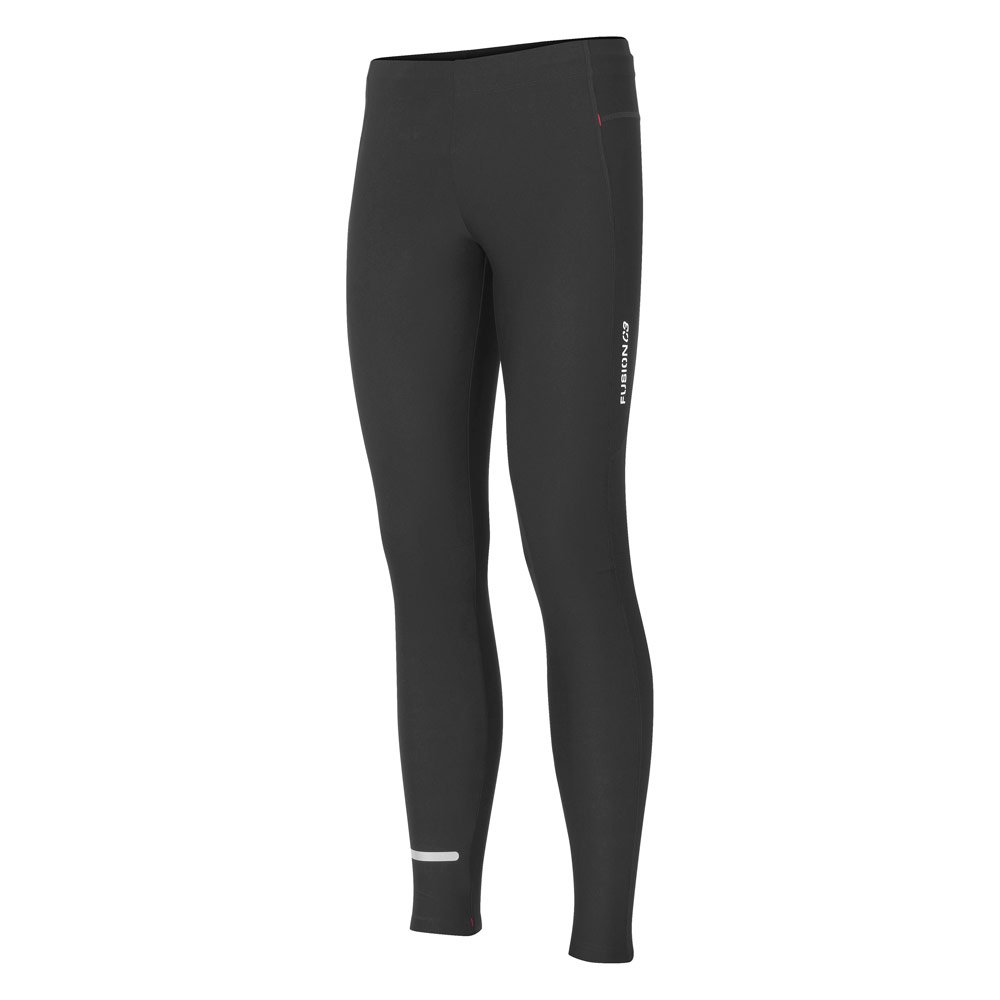 C3 Junior Long tight