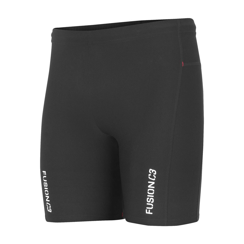 C3 Junior Short tight