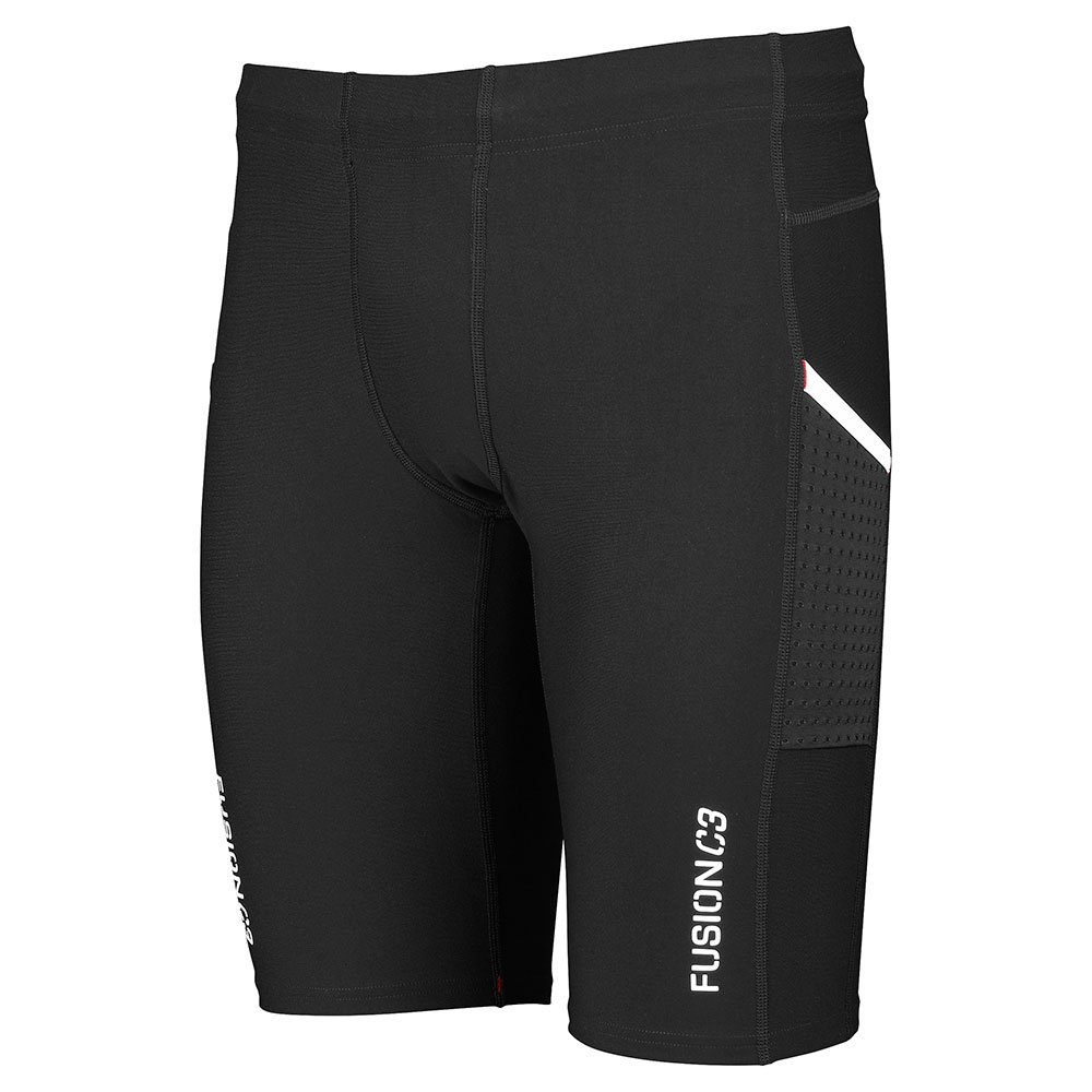 Fusion C3+ Short tight unisex