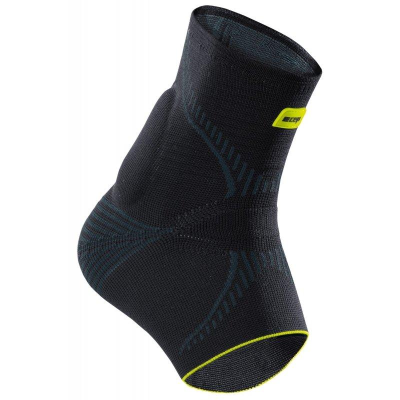 CEP Ortho+ Achilles Brace