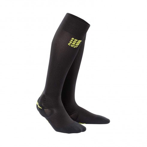 CEP Ortho Ankle Support Sock herre