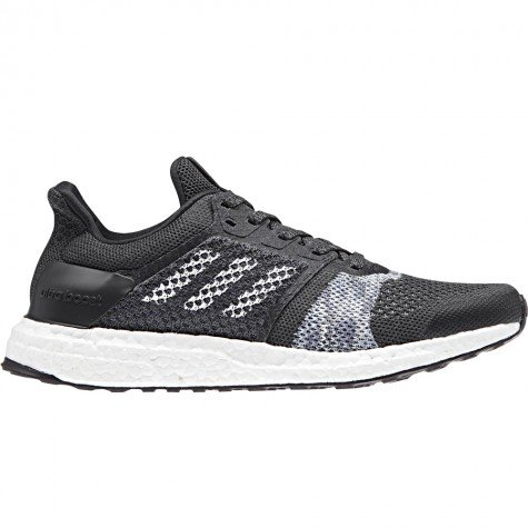 Adidas UltraBOOST ST dame