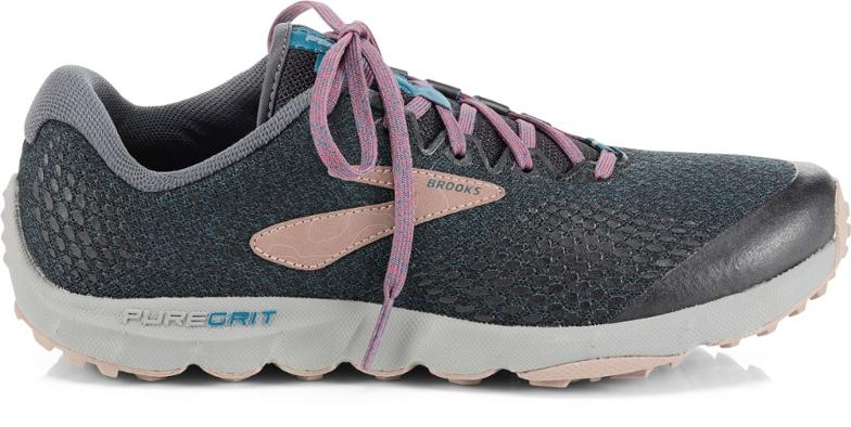 Brooks PureGrit 7 herre
