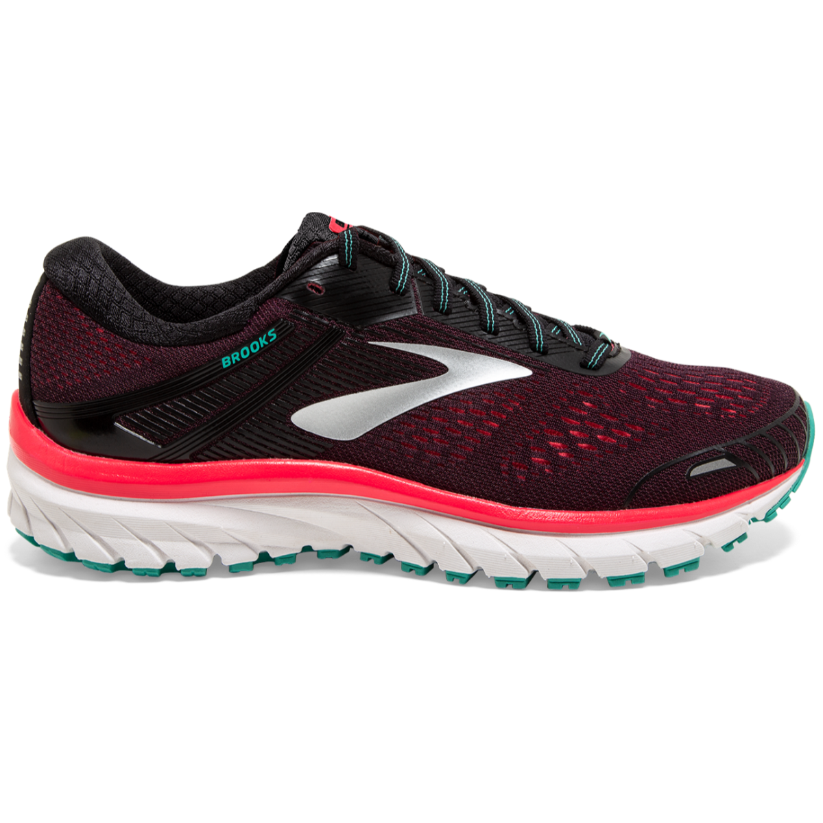 Brooks Defyance 11 (smal model) dame