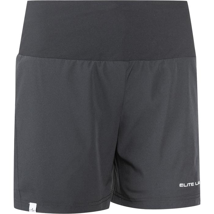 Elite Lab Run Elite X1 Shorts dame