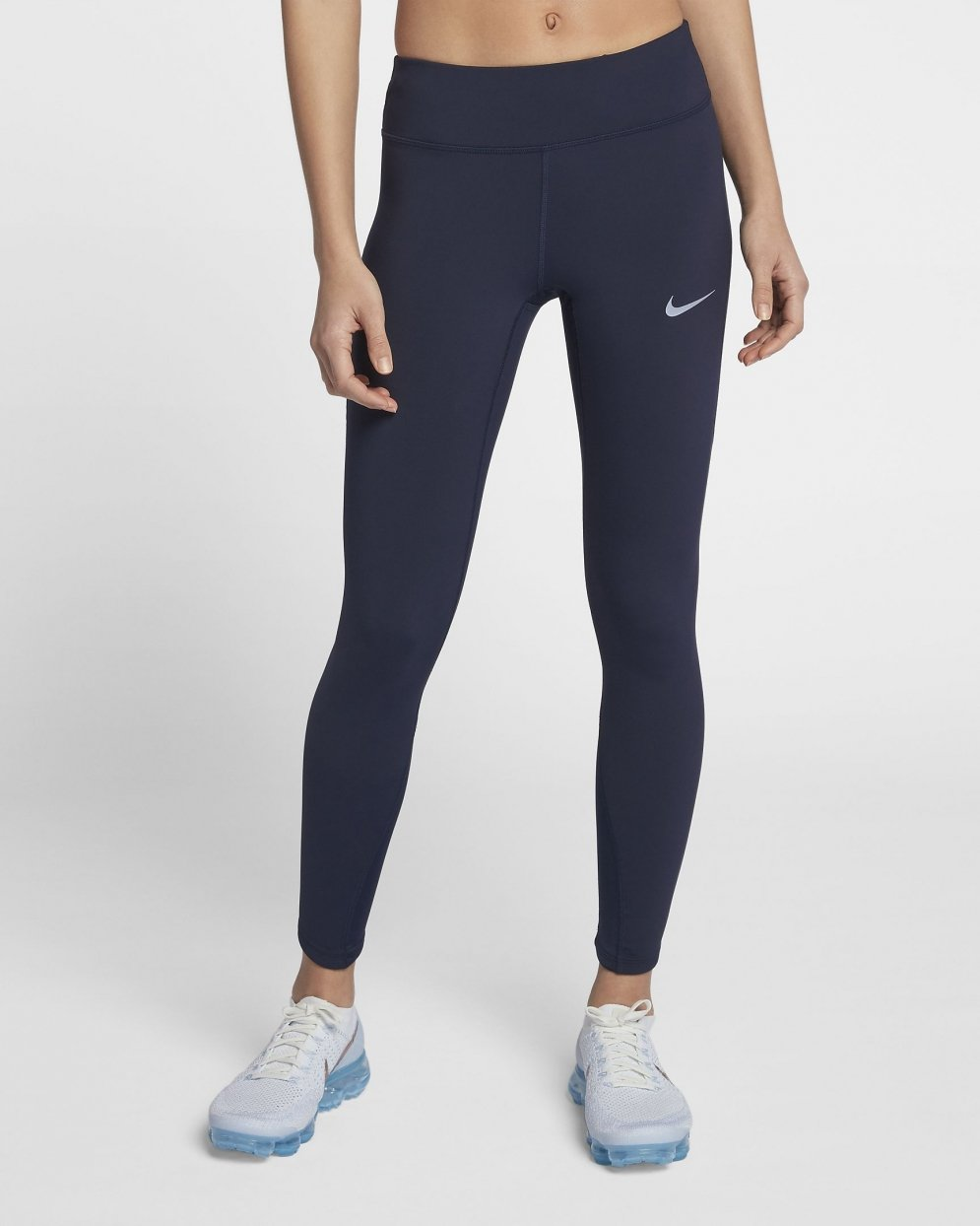 Nike Power Epic Lux Tights dame online   Fri levering