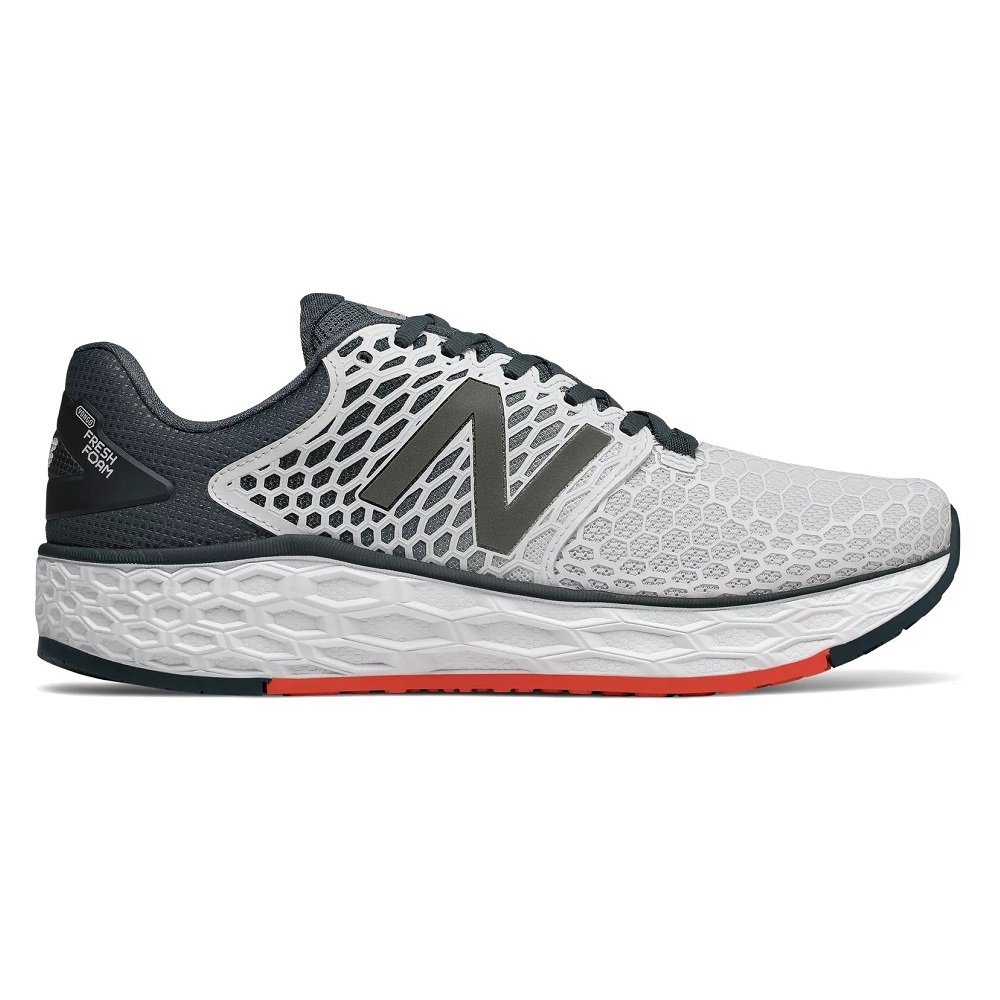 New Balance Fresh Foam Vongo v3 herre