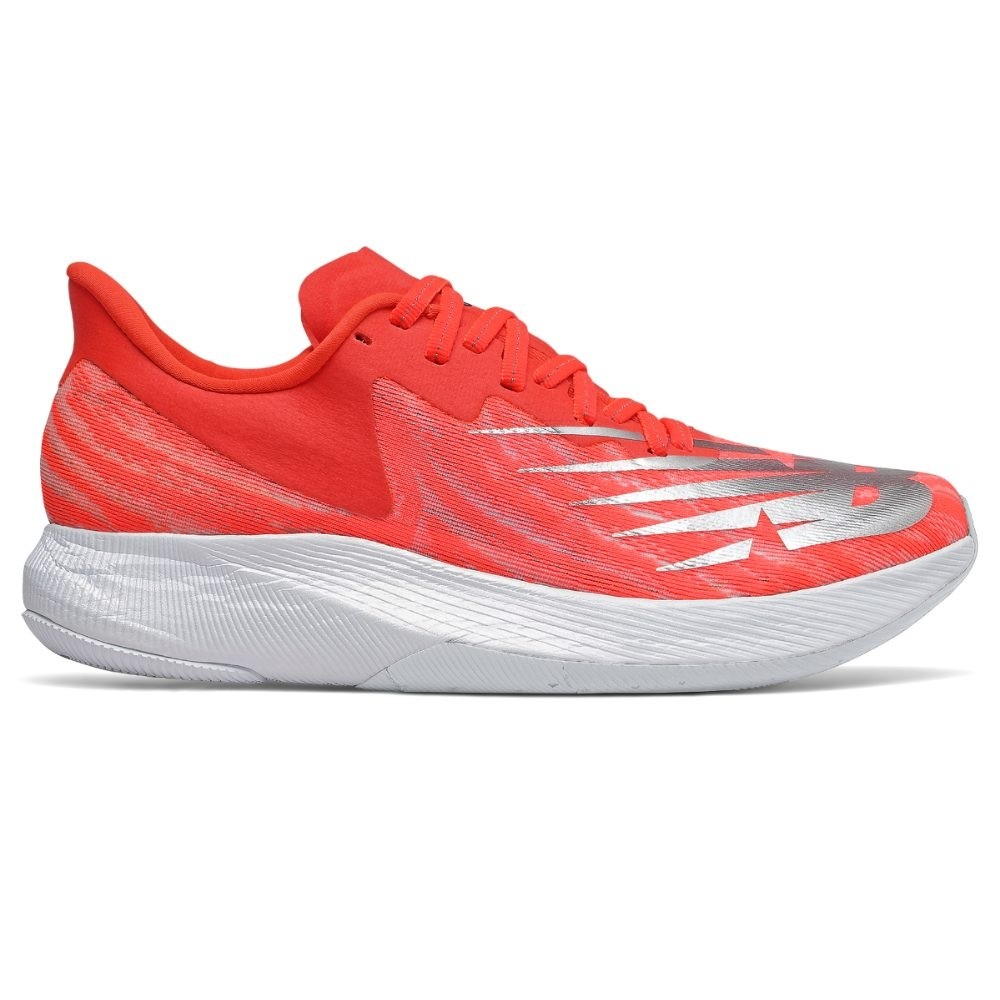 New Balance FuelCell TC herre