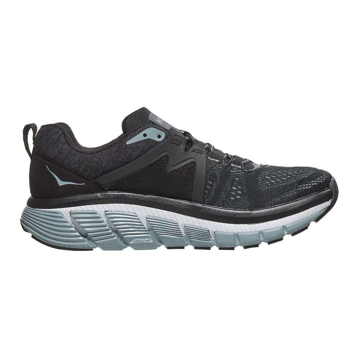 Hoka One One Gaviota 2 herre (bred model)