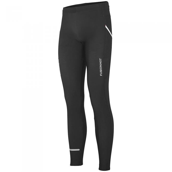 Fusion Hot X-Long tight unisex