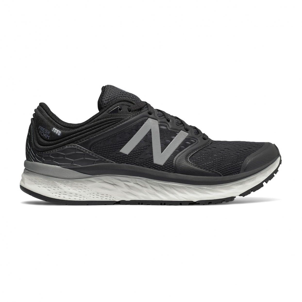 New Balance Fresh Foam 1080v8 herre