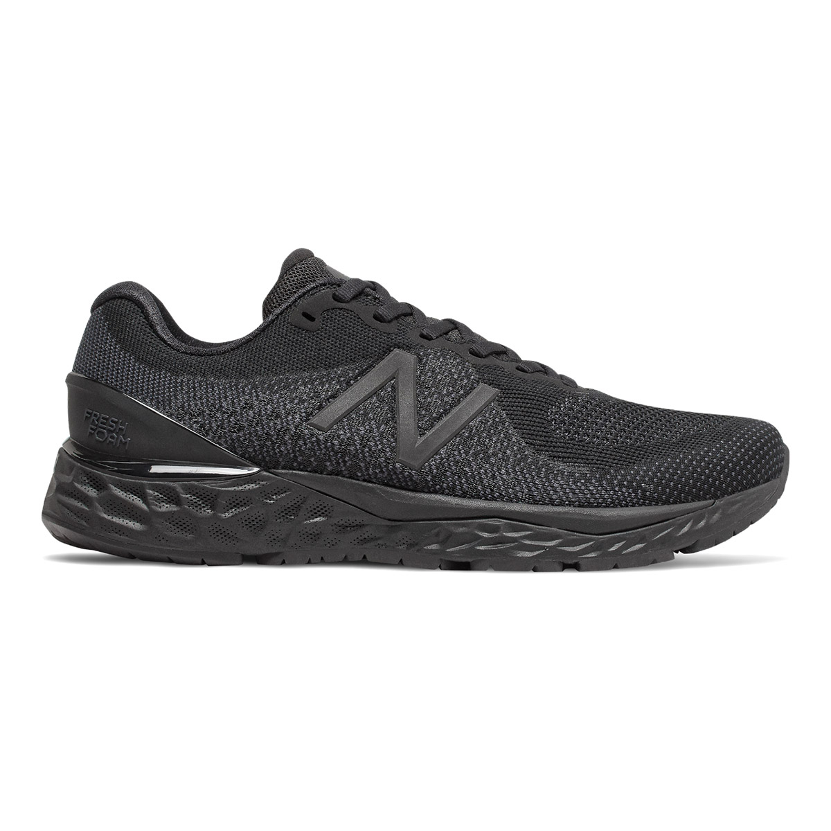 New Balance 880 V10 herre (bred model)
