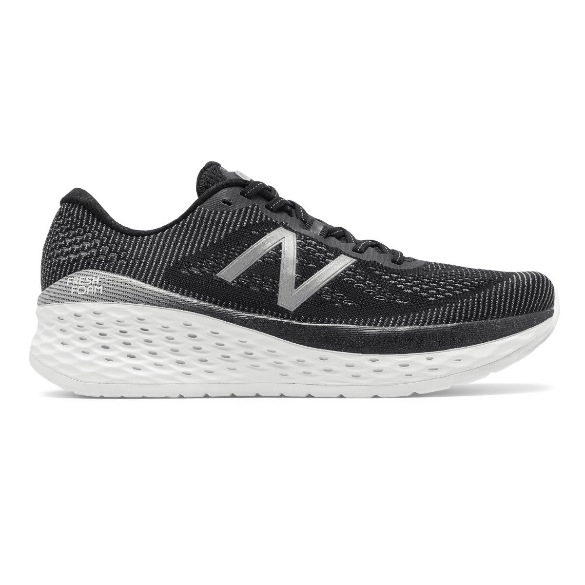 New Balance Fresh Foam More herre