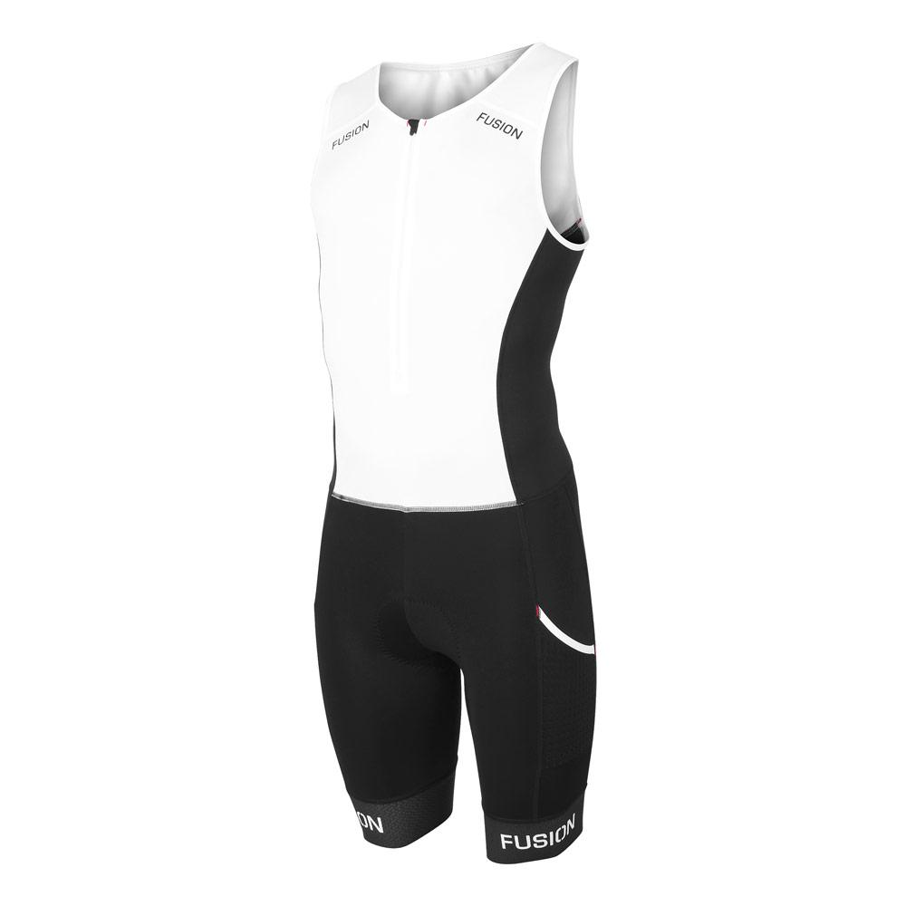 Fusion Multisport suit