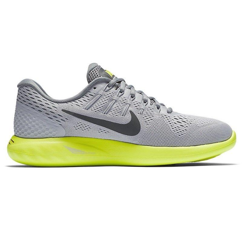 Nike LunarGlide 8 herre